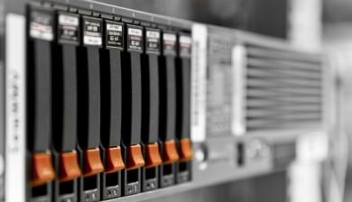 Datenrettung RAID SYSTEME